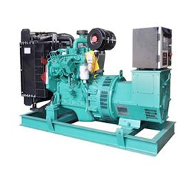 上海东明20KW康明斯柴油发电机组_大型发电机组厂家批发价格参数