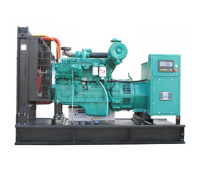 全自动100KW无人值守ATS柴油发电机组_100千瓦ATS柴油发电机组厂家,可提供不同服务订制