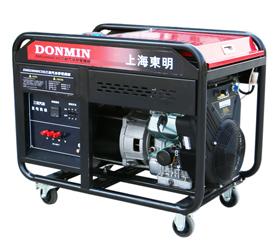 三相18KW通信基站维护发电机【DMS20000CXD】