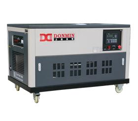 三相30kw汽油发电机 DMS36000CXD